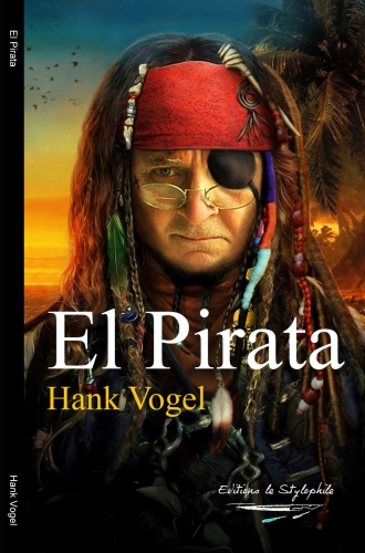 El Pirata, Hank Vogel.jpg
