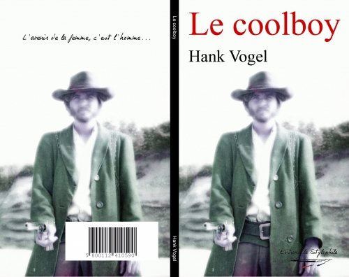 Hank Vogel, le coolboy.jpg