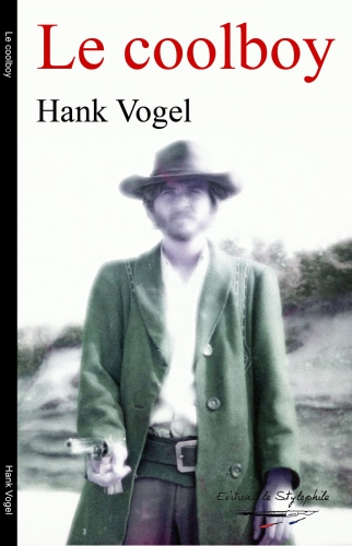 Hank Vogel, le coolboy*.jpg