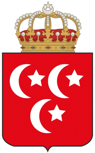 800px-Coat_of_arms_of_the_Khedive_of_Egypt.svg copie.jpg