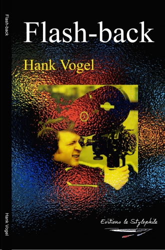 Flash-back, Hank Vogel.jpg