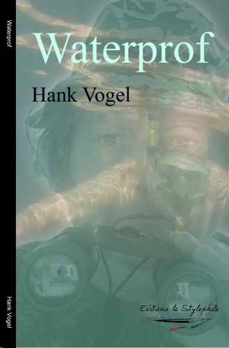 Waterprof, Hank Vogel.jpg