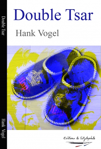 Double Tsar, Hank Vogel.jpg