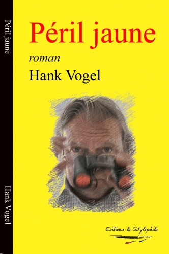 Péril jaune, Hank Vogel.jpg